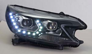 Head Lamp for 12 Honda Cr-V V1 Headlamp Assembly Dt-104 pictures & photos