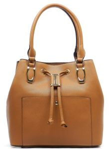 Designer Women Handbags Designer Leather Handbags Designer Bags Online pictures & photos