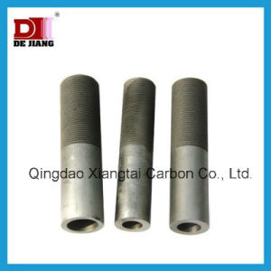 Graphite Dies (graphite mould) for Vertical Copper Casting