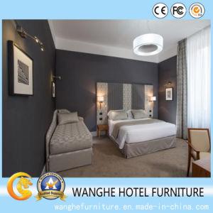 Home Hotel Furniture Livingroom Bedroom Furniture Set pictures & photos