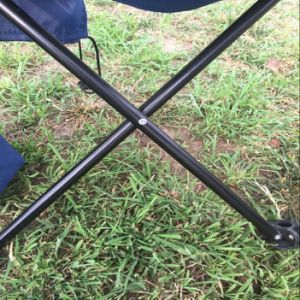 Adjustable Beach Chair Lightweight Zero Gravity Director Luxury Folding Chair Camping Chair pictures & photos