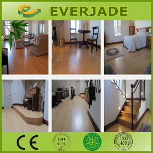 Floor Heating Systems Type Ep Warmfloor pictures & photos