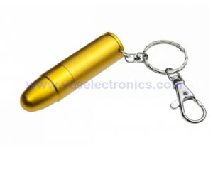 Personalized Flash Drives Wholesale USB with Factory Price Promotional USB pictures & photos