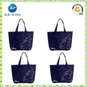 Promotional Suppliers of Non Woven Bags (JP-nwb013) pictures & photos