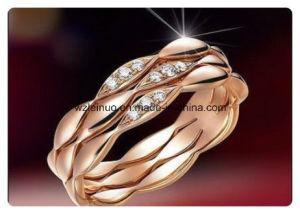 High Preformance Jewelry Laser Welding Machine pictures & photos