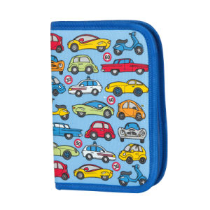 Quality Kid Pencil Case