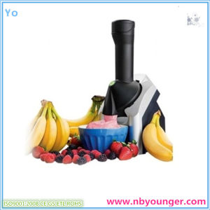 Fruit Dessert Maker/Ice Cream Maker pictures & photos