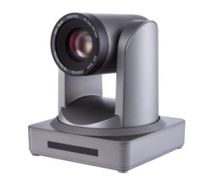 Small Size HDMI/3G-Sdi/IP Video Conference Camera