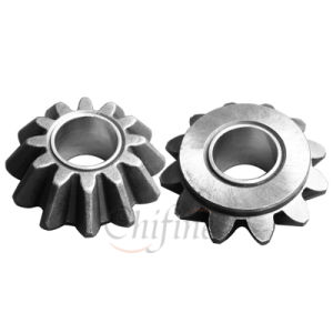 Best Quality Agricultural Machinery Parts Factory pictures & photos