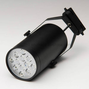 Hot Sale 15W LED Tracklight pictures & photos