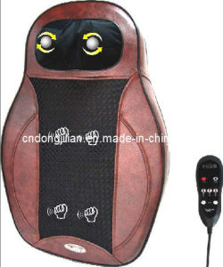 Back Massage Cushion (DJL-CD02)