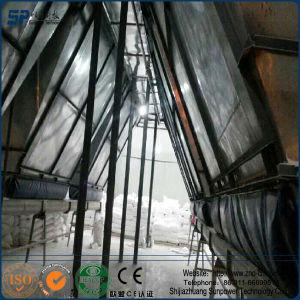 Zinc Oxide 99.7% for Rubber