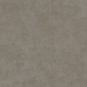 Grey Color Glazed Porcelain Flooring Tile pictures & photos