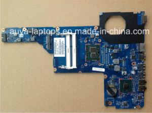 for HP Pavilion G6-1000 Intel Motherboard (653087-001)