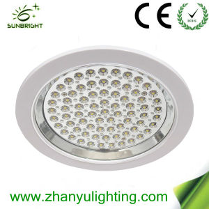 36W LED Ceiling Lamp LED Panel Light pictures & photos