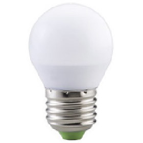 3W SMD 270degree A50 LED Bulb pictures & photos