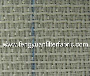 Double Layer Forming Cloth pictures & photos