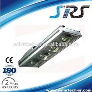2015 Newest Design Prices of Solar Street Lightingprices of Solar Street Lightsolar Outdoor Lighting pictures & photos