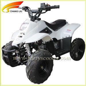 Powerful Electirc ATV 500W Bigfoot Kids ATV Mini ATV (CS-E7015)