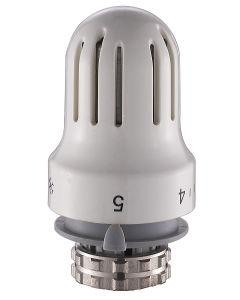 Thermostatic Radiator Valve Head H-002