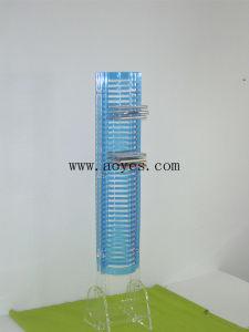 Acrylic CD Rack (AUC019-2)