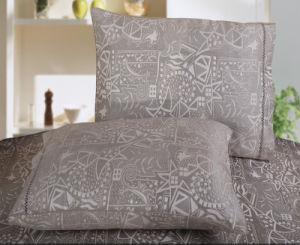 100% Polyester Micro Fiber Pillow