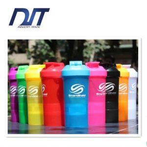 Protein Shake/Shake Powders/Plastic Shake Bottle BPA Free pictures & photos