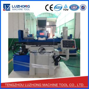 Hydraulic Plane Grinding Machine with Price (Surface Grinding Equipment MY1230) pictures & photos