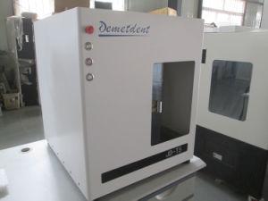 Demetdent Jd-T5 Dental Lab Equipment Machine for Sale pictures & photos