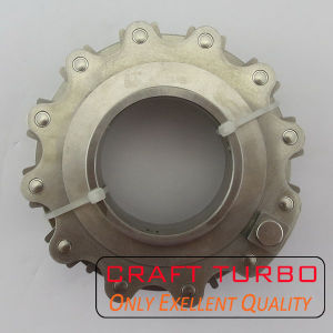Nozzle Ring for Rhf4V VV14 Turbochargers pictures & photos
