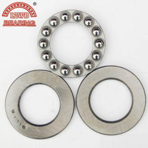 High Precision Thrust Ball Bearing (51116) pictures & photos