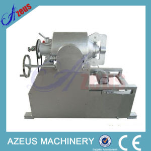 100kg per hour commercial popcorn machine commercial popcorn making machine
