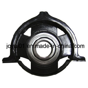 Carrier Bearing for 210090-1X pictures & photos