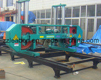 High Margins Profit Sawmill Machine pictures & photos
