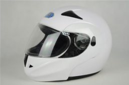 DOT Approval Full/Half Face Helmet Open Face off Road HD505 pictures & photos