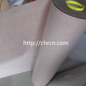 Class-H 6650nhn Insulation Paper/ Polyimide Film pictures & photos