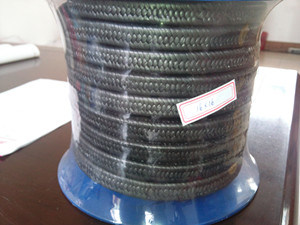 PTFE Packing pictures & photos