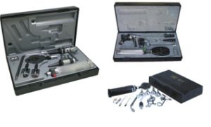 Riester Diagnostic Set pictures & photos