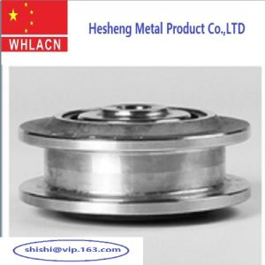 Stainless Steel Casting Tractor Transfer Parts Ball Bearings pictures & photos