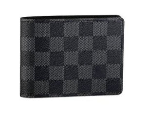 Man Wallet pictures & photos