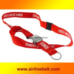 Airline Promotional Gift/Keychain/Lanyard/Key Chain/Keyring (EDB-19971225666)