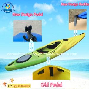 Single Whitewater Kayak, Fishing Kayak, Ocean Kayak