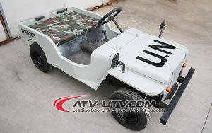 Mini Jeep UTV (JW1101) pictures & photos