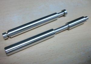 Precision Probe Pin