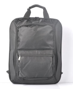 Bag for Laptop 15.6inch pictures & photos