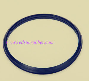 Molding EPDM Rubber Washer