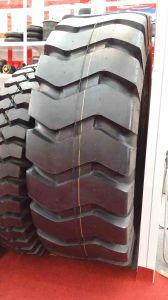 OTR Tyre E3/L3 G2/L2 (26.5-25 29.5-25 14.00-24 23.5-25 20.5-25 17.5-25) pictures & photos