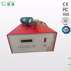 Rinco Big Power Ultrasonic Generator with Ce pictures & photos
