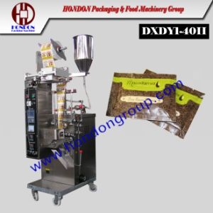 Price Milk Packing Machine pictures & photos