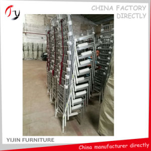 Chinese Factory Manufacturing Event Dining Chair (AT-268) pictures & photos